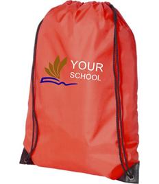 Your School PE Bag