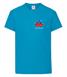 CYT Childs T-Shirt